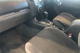 2013 Holden Colorado RG MY13 LTZ Utility Image 5