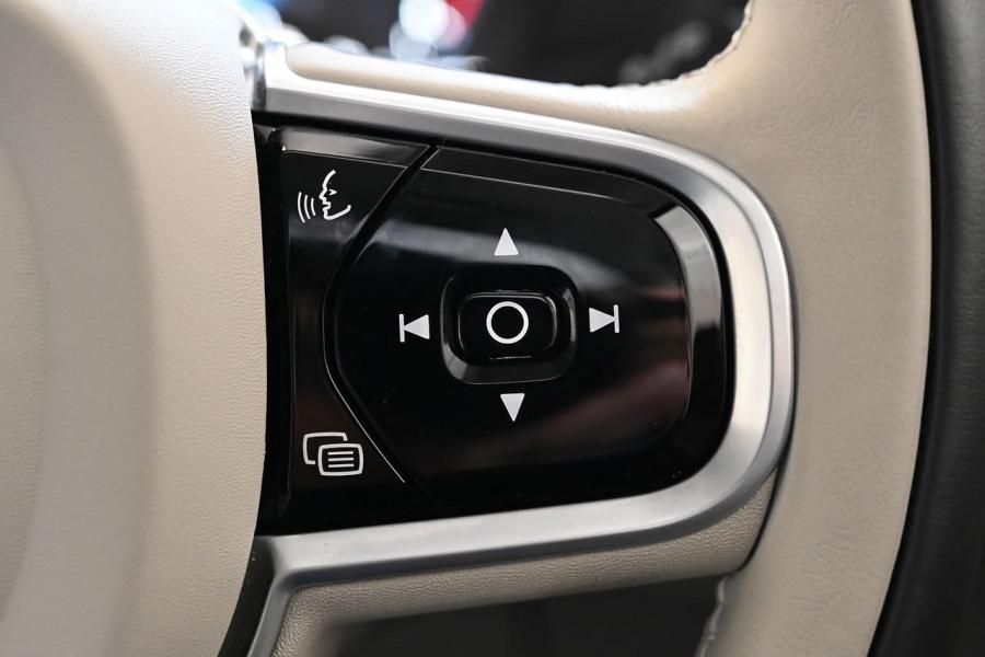 2019 MY20 Volvo XC90 L Series D5 Inscription Suv Image 12