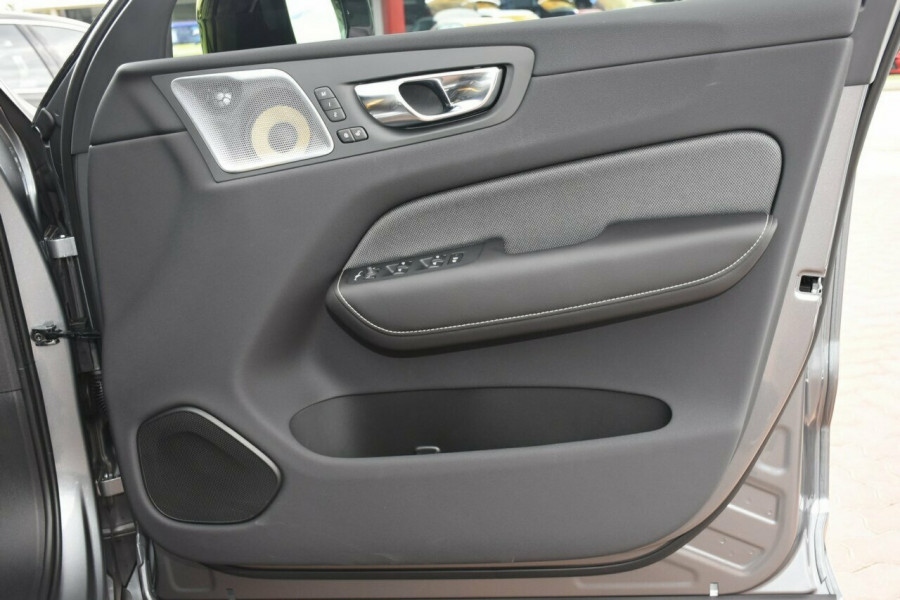2019 MY20 Volvo XC60 UZ T8 Polestar Suv Mobile Image 5