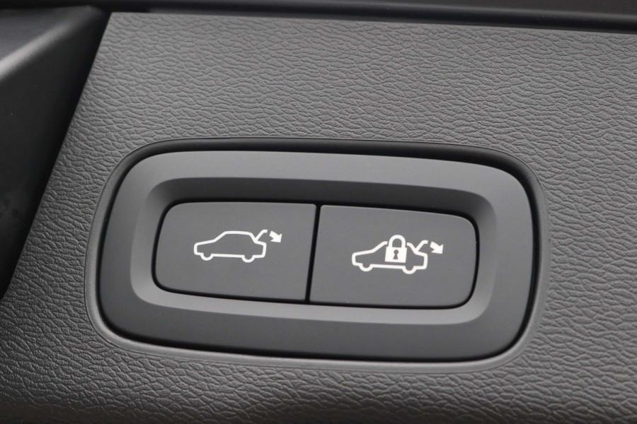 2020 Volvo XC60 UZ T5 Inscription Suv Image 11