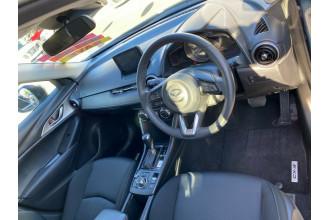 2019 Mazda CX-3 DK2W7A Maxx Maxx - Sport Suv Image 5