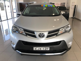 2015 MY14 [SOLD]    Image 2