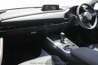 2020 Mazda CX-30 DM Series G25 Astina Wagon Image 5