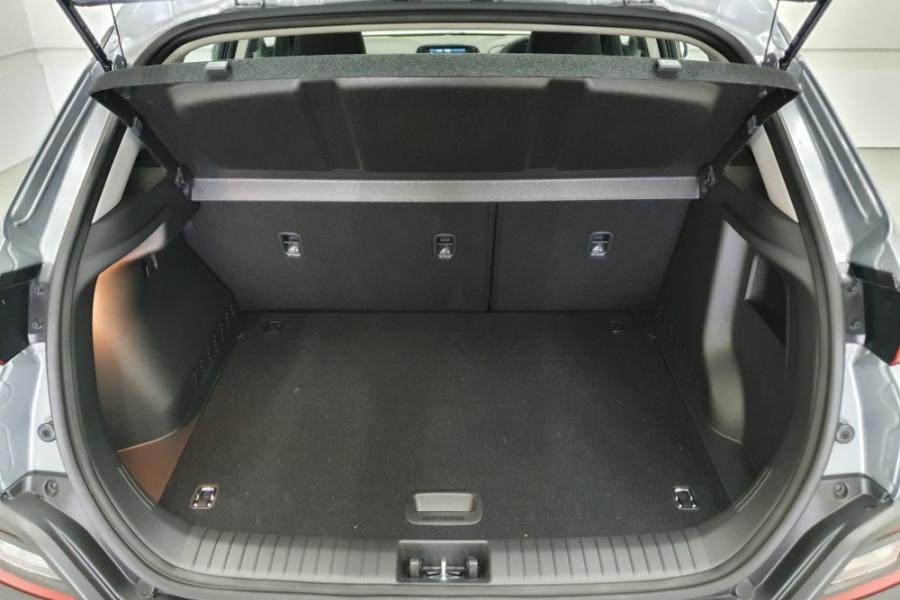 2019 MY20 Hyundai Kona OS.3 Go Suv Image 21