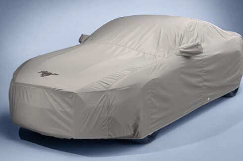 "<img src=""Car Cover - Convertible"