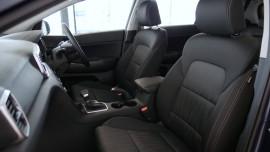2020 Kia Sportage QL SX Suv Image 5