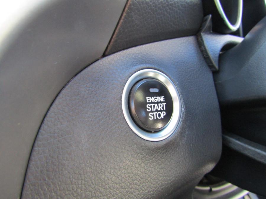 2013 MY14 Hyundai i30 GD2 Premium Hatchback Image 22