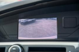 2013 MG MG6 IP2X Magnette S Sedan image 13