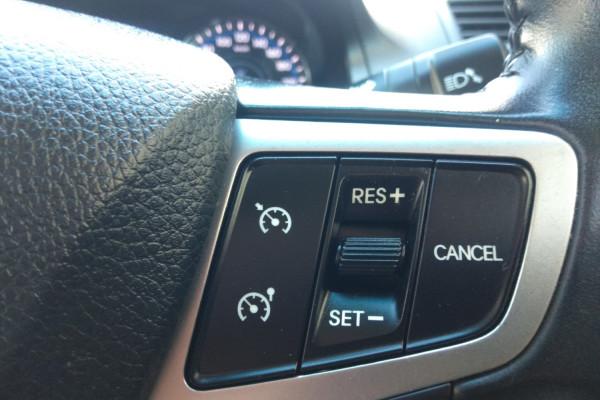 2013 Hyundai I40 VF2 ACTIVE Wagon Mobile Image 14