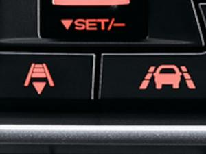 Subaru Intelligent Drive (SI-Drive) Image