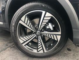 2020 MY21 MG ZS EV AZS1 Essence Wagon image 10