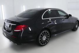 2017 Mercedes-Benz E300 W213 E300 Sedan Image 2