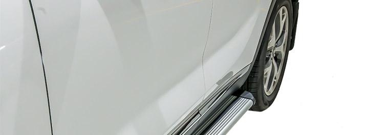 "<img src=""Side Steps (Aluminium)"