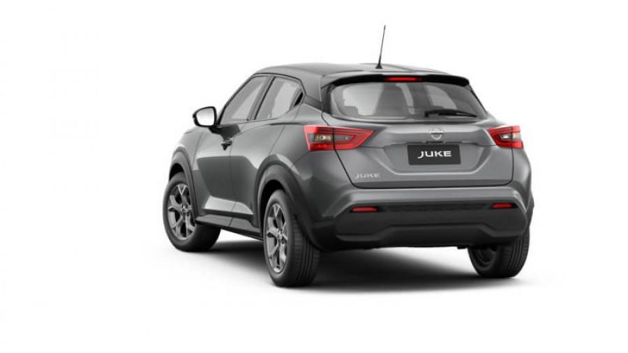 2020 MY21 Nissan JUKE F16 ST Plus Hatchback Image 24