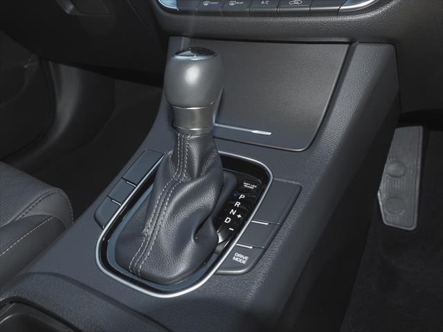 2020 Hyundai I30 PD.V4 MY21 Active Hatchback Image 11