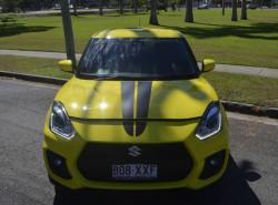 Suzuki Swift Hatchback AZ
