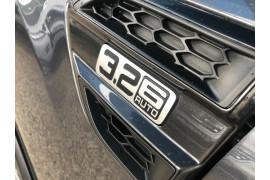 2020 MY20.75 Ford Ranger PX MkIII 2020.7 Wildtrak Utility Image 4