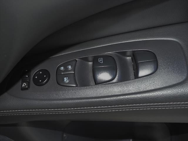 2019 Nissan Pathfinder R52 Series III MY19 ST+ N-TREK Suv Image 13