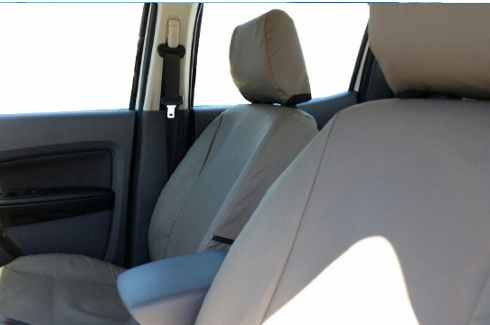 "<img src=""Seat Covers Canvas - Front"