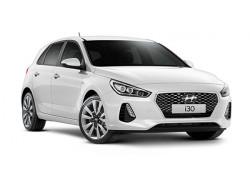 Hyundai i30 SR Premium PD2