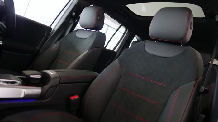 2020 Mercedes-Benz B Class Image 8