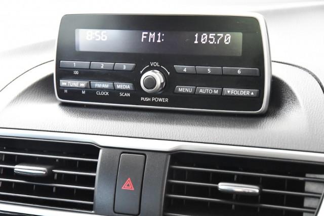 2014 Mazda 3 BM5478 Neo Hatch Image 16