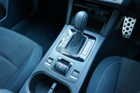 2017 Subaru Liberty 6GEN 2.5i Sedan