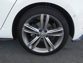 2019 MY20 Volkswagen Golf 7.5 MY20 110TSI Hatch Image 5