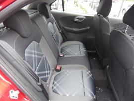 2021 MG MG3 SZP1 Core Hatchback image 32