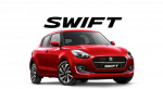 suzuki Swift accessories Nundah, Brisbane