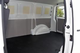 2019 Volkswagen Transporter T6 SWB Crewvan Van