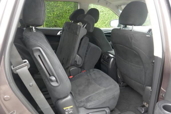 2015 Nissan Pathfinder R52  ST Suv