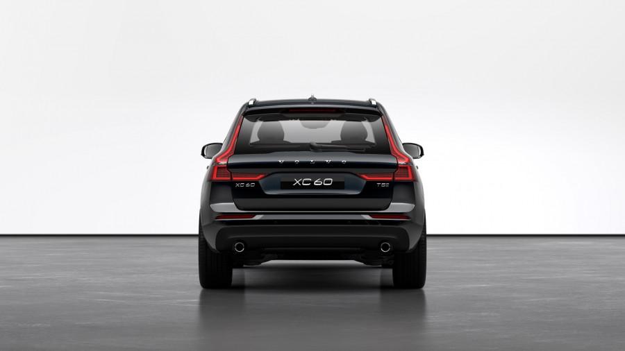 2021 Volvo XC60 UZ T5 Momentum Suv Image 4