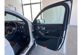 2020 MY50 Mercedes-Benz Glc-class X253 800+050MY GLC300 Wagon Image 5