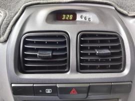 2005 MY04 Hyundai Accent LC  GL Hatchback image 15
