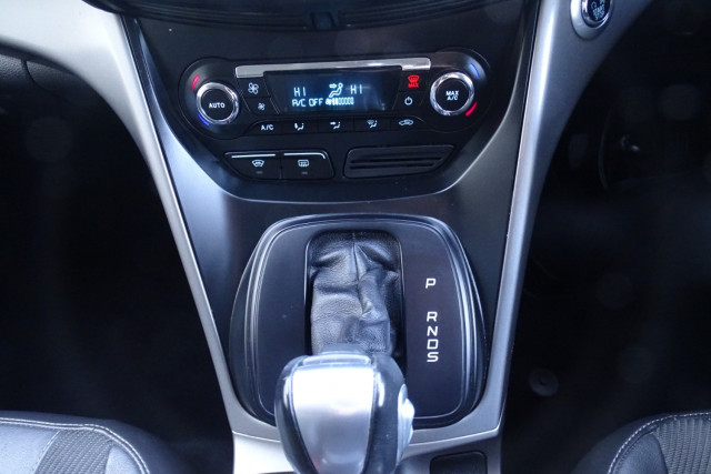 2014 Ford Kuga Trend AWD 19 of 25