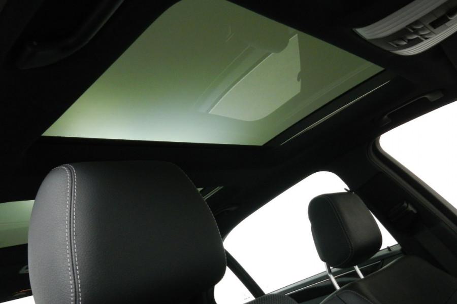 2013 Mercedes-Benz E300 W212 MY13 BlueTEC Sedan Mobile Image 15