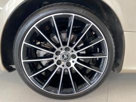 2017 Mercedes-Benz E-class C238 E300 Coupe Image 4
