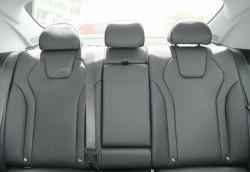 2020 MY21 Hyundai i30 CN7.V1 Active Sedan