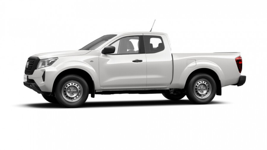 2021 Nissan Navara NAVARA 4X4 2.3 DSL SL Other Image 33