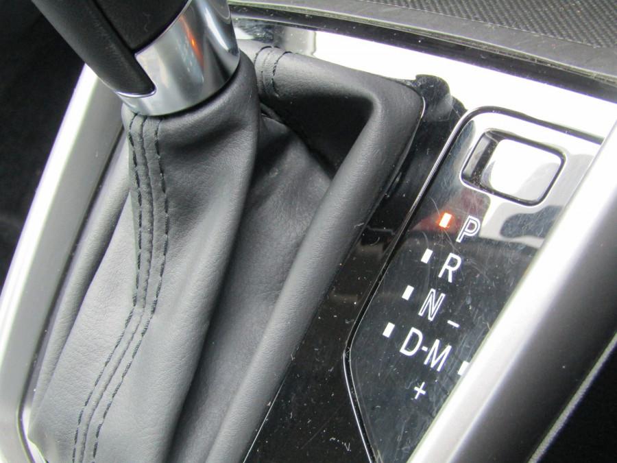 2016 Mazda CX-3 DK2W7A Maxx Suv Image 20