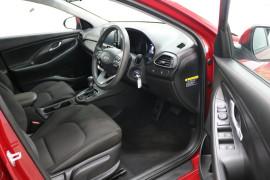 2018 Hyundai i30 PD Active Hatchback Image 4