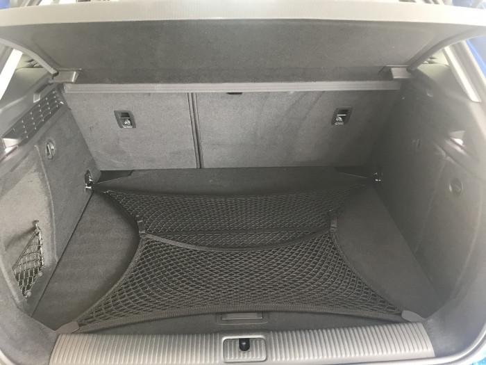 2018 Audi A3 8V MY18 Hatchback Image 12