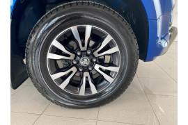 2019 Holden Colorado RG MY19 LTZ Utility Image 4