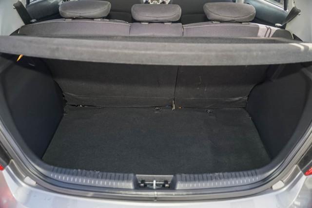 2014 Hyundai I20 PB MY15 Active Hatchback Image 20