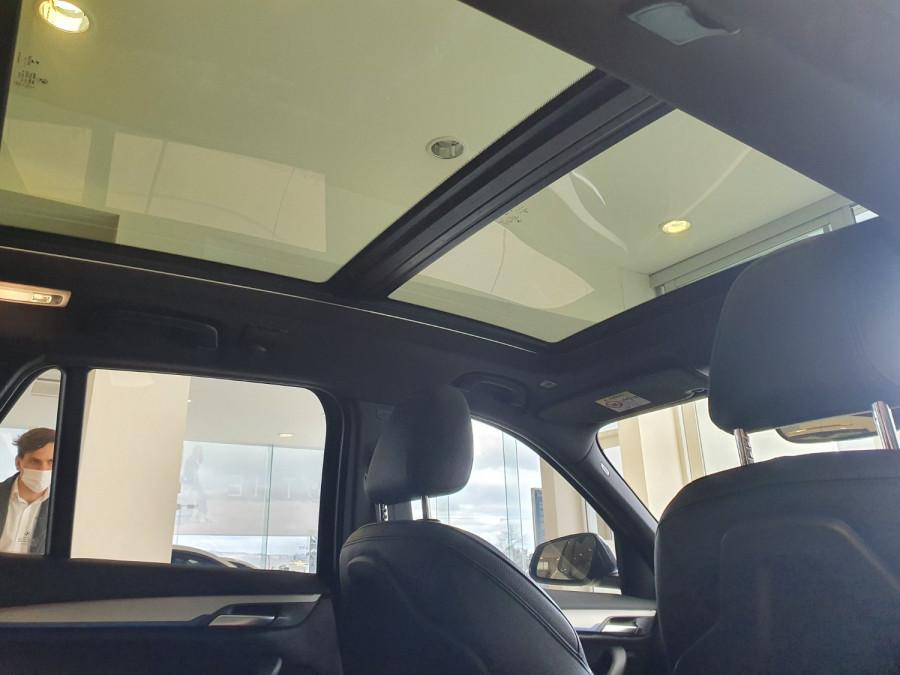 2016 BMW X1 F48 XDRIVE25I Suv Image 20