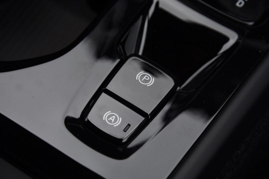 2019 MY20 Volvo XC40 XZ T5 R-Design Suv Image 20