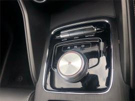 2020 MY21 MG ZS EV AZS1 Essence Wagon image 18
