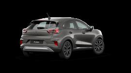 2021 MY21.25 Ford Puma JK Puma Other image 3