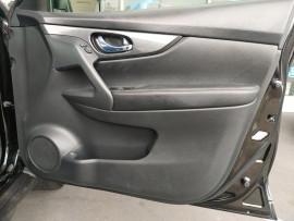 2017 Nissan X-Trail T32 ST Suv image 35